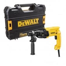 DeWALT D25033K perforators