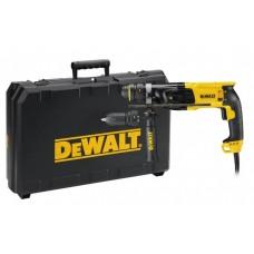 DeWALT D 25134 K-QS Perforators