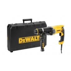 DeWALT D25144 perforators