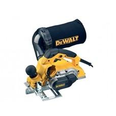 DeWALT D26500 ēvele
