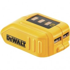 DeWALT DCB090 USB adapteris