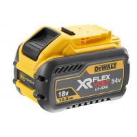 DeWALT DCB548 FLEXVOLT akumulators 12 Ah
