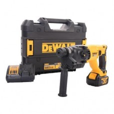 DeWALT DCH133M1 perforators 1x4 Ah