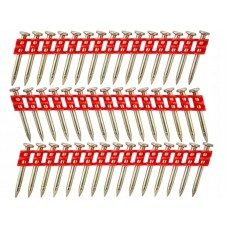DeWALT XH naglas 43 mm 510 gab Extra Hard