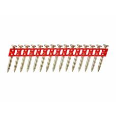 DeWALT XH naglas 38 mm 1005 gab Extra Hard