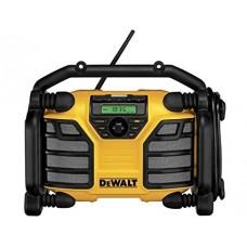 DeWALT DCR016 radio