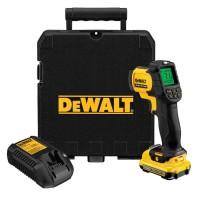 DeWALT DCT414D1 digitālais termometrs
