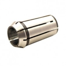 DeWALT DE6274 canga 8 mm