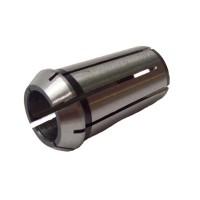 DeWALT DE6277 canga 12 mm