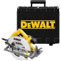 DEWALT D23620 ripzāģis
