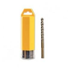DeWALT 6 mm urbis HSS-G EXTREME