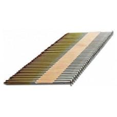 DeWALT naglas 34 90x3,1 gofrētas HDG 1200