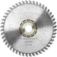 FESTOOL disks laminātam 160x2,2 mm TF48