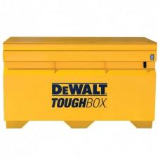 DeWALT DWMT6028 TOUGHBOX instrumentu uzglabāšanas kaste