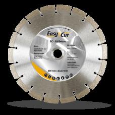 Cedima EC-18 dimanta disks 150 mm