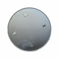 ENAR TIFON slīpēšanas disks 600 mm