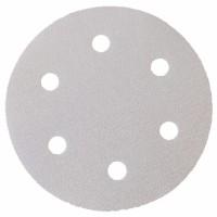 Eibenstock slīpēšanas papīrs P180 225 mm