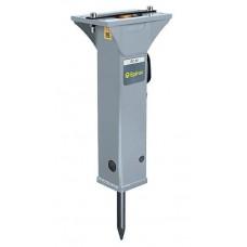 Epiroc EC40T hidrauliskais āmurs