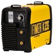 Metināšanas iekārta FIMER K235