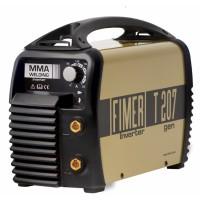 FIMER T207GEN invertora metināšanas iekārta