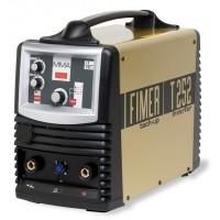 FIMER T252 invertora metināšanas iekārta