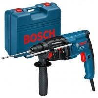 BOSCH GBH 2-20 D perforators