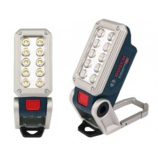 BOSCH GLI 12V-330 akum. lampa