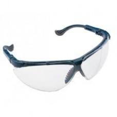 Honeywell brilles