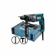 Makita HR1841FJ perforators