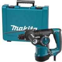Makita HR2811F perforators