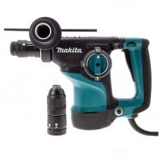 Makita HR2811FT perforators
