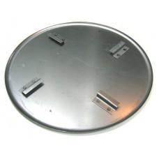Kreber K436-2T slīpmašīnas disks 980 mm