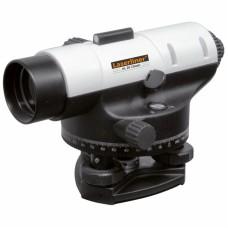 Laserliner AL 26 Classic SET optiskais līmeņrādis