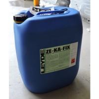 LEYDE betona noņēmējs Ze-KA-FIX 60 kg