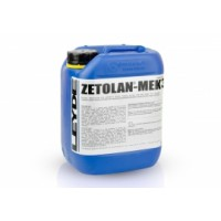 LEYDE Zetolan-Mek3 betona noņēmējs 5l