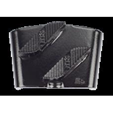 HTC EZ M5 segments