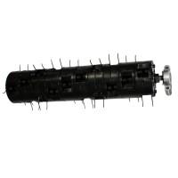 Makita aeratora veltnis ar stiepli UV3600