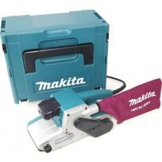 Makita 9403J lentes slīpmašīna