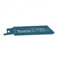 Makita universālais zāģis BIM 100 mm (1 gab.)