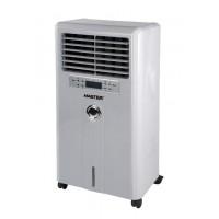 MASTER CCX 2.5 F Bio-Cooler gaisa dzesētājs