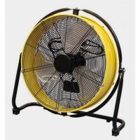 MASTER DF 20 P ventilātors