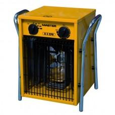 MASTER B 5 EPB elektriskais sildītājs