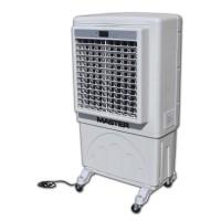MASTER BC 60 Bio-Cooler gaisa dzesētājs