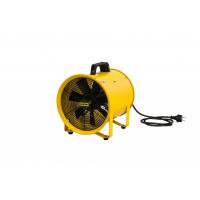 MASTER BLM 6800 ventilators