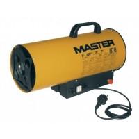 MASTER BLP 14 M DIY gāzes sildītājs