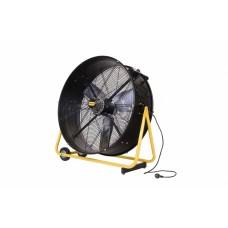 MASTER DF 36 P ventilātors