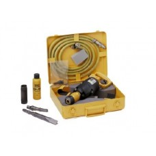 Atlas Copco DKR-36 KIT pneimatiskais perforators
