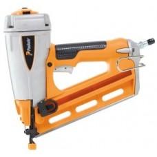 PASLODE FN16A65 pneimatiskais naglotājs