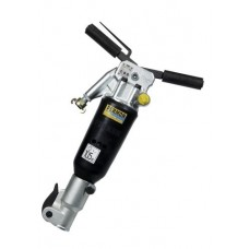 Permon BKA 20-A pneimatiskais atskaldīšanas āmurs