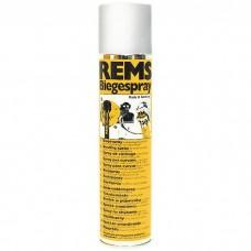 REMS Biegespry 400 ml aerosola smērviela liekšanai